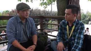 digital photographer tv episode 1 street and travel photography