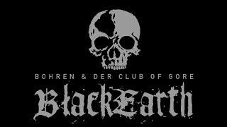 Bohren & der Club of Gore - Skeletal Remains