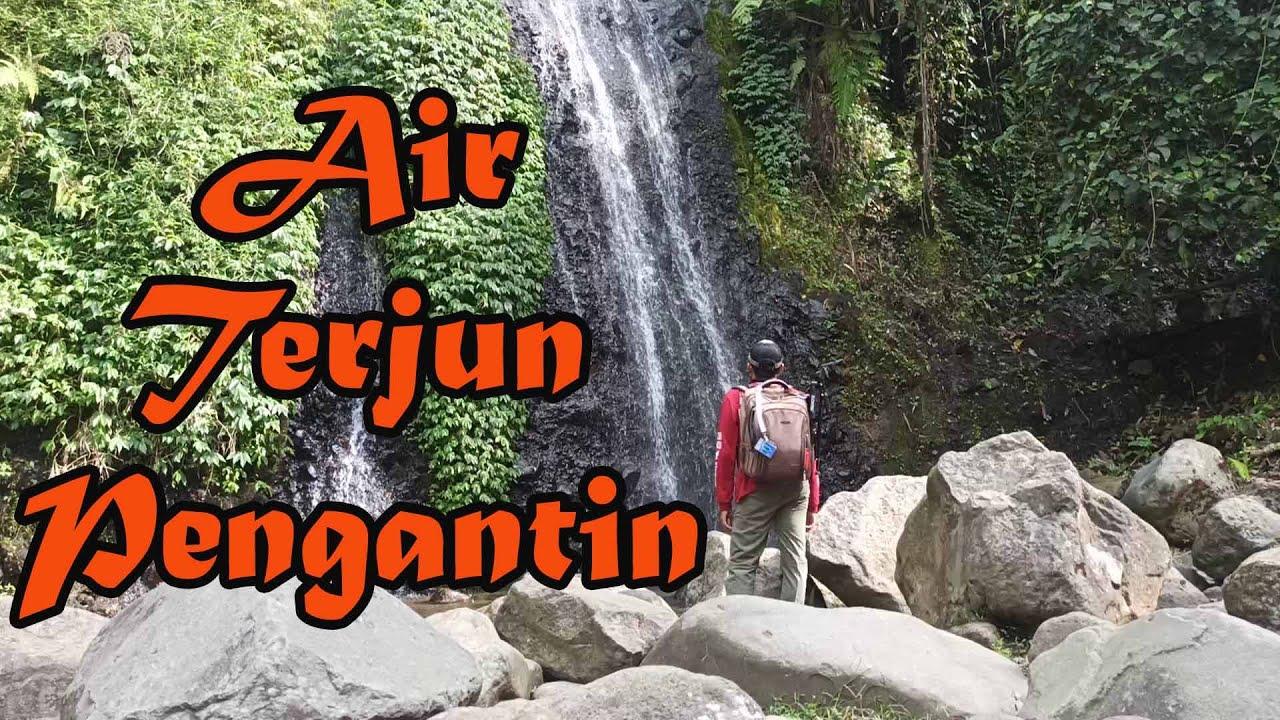 Srambang Park Jogorogo Ngawi Jawa Timur Wisata Spot Modern