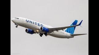 Aviation News This Week 2: Superjet Crash ;-(