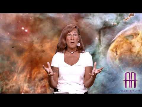 Astrology & Horoscopes