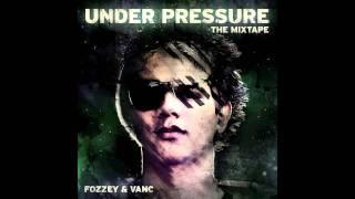 i need a dollar remix fozzey vanc ft savo