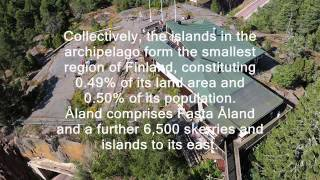 OH0CO Aland Islands