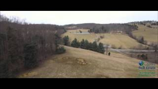 Floyd VA Farm and Land for Sale