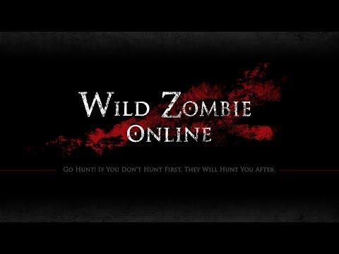 Wild Animals Online Video