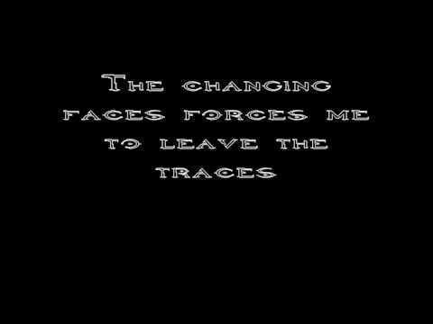 MNEMIC Deathbox lyrics mp3