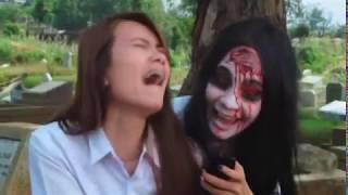 Film Horor Terbaru | Full Movie | Seram Tapi Lucu | Full 4deg4n D3w4sa