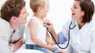 Ревматической лихорадки Лучшие варианты лечения