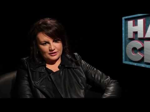 The Weekly: Hard Chat with Jacqui Lambie