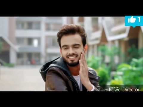 Hame Tumse Pyaar Kitna(Part 2 Of Thoda Aur) - New Punjabi Song 2017