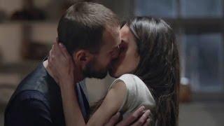 Kara Para Aşk 6.Bölüm - Metin, Nilüfer