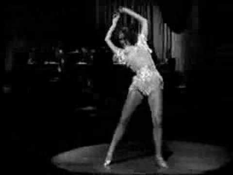 eleanor powell lady be goodeleanor powell & fred astaire, eleanor powell dance, eleanor powell lady be good, eleanor powell fascinatin rhythm, eleanor powell broadway melody of 1938, eleanor powell wikipedia, eleanor powell sensations of 1945, eleanor powell, eleanor powell biography, eleanor powell youtube, eleanor powell dancing, eleanor powell tap dancing, eleanor powell begin the beguine, eleanor powell dog, eleanor powell and glenn ford, eleanor powell bio, eleanor powell quotes, eleanor powell death, eleanor powell honolulu, eleanor powell and fred astaire