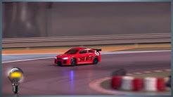 DR!FT - das ferngesteuerte Auto - Das Ding des Jahres