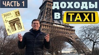 Поездка в Париж!   путешествия в париж туристические поездки