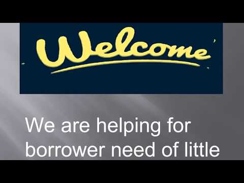 Payday Loans Canada from YouTube · Duration:  58 seconds
