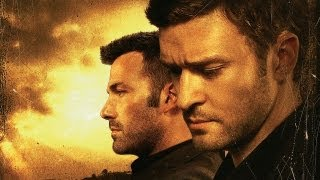 IGN Reviews - Runner Runner - Review (Video Game Video Review)