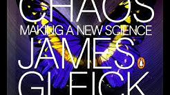 FULL BOOK - Chaos: Making a New Science
