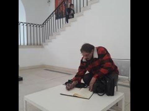 """Freelance Artist  Lukša Obradović - """"NA-my- Art """" and read descriptions"""