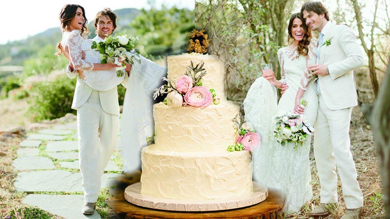 Verre Di Wedding 9