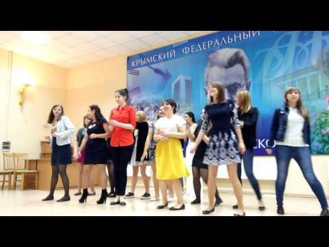 Особливості українського менталітету: від Трипілля та словян до сучасності, - Стражний