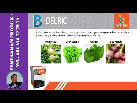 obat-asam-urat-&-nyeri-herbal-indobio-|-0813-3077-7879-|-cara-daftar-treninet,-agen-indobio-treninet