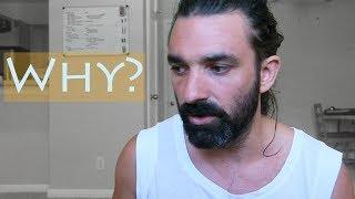 Why I choose polyamory