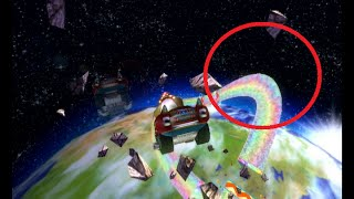 BEST CHOKE OF 2016 | Mario Kart Funny FAILS (2016) - New Best fail (Mario Kart Wii epic fail) ✔✔✔