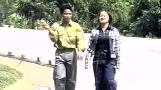 Mus Nrov Tsis Rov - Rawm Yaj