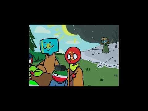 Арты Кыргызтан