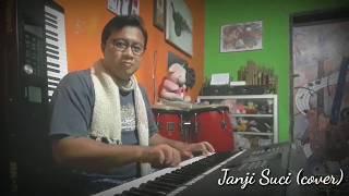 Download Janji Suci  (cover)