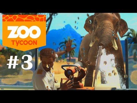 zoo-tycoon-xbox360-gameplay-español-#3