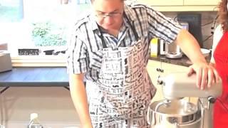Italian Pizza Dough Recipe - Family Secret Recipe