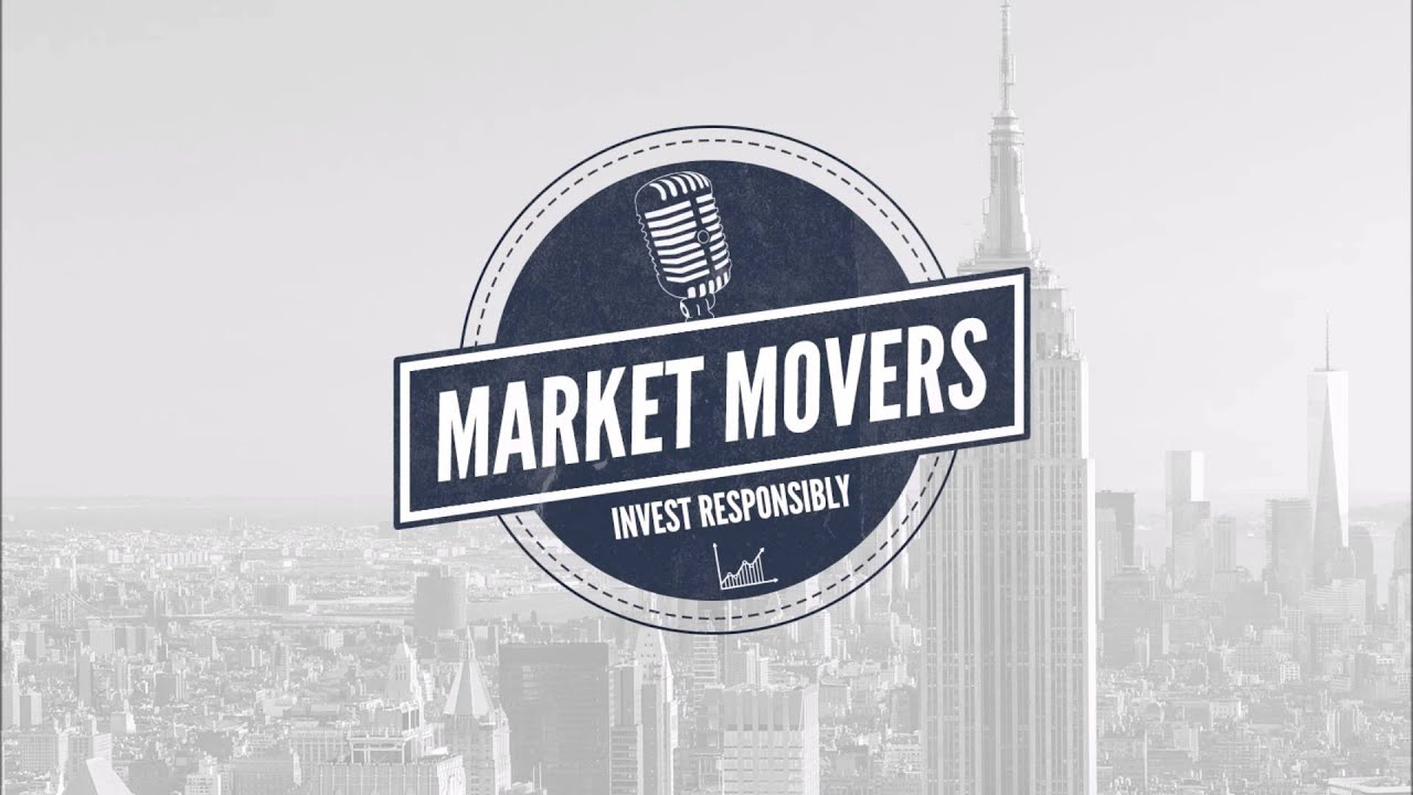 On Expectations And Disappointments In EUR USD Oil Market Movers 79