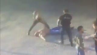 Убит чемпион мира по пауэрлифтингу.  Разбор полетов выпуск № 47