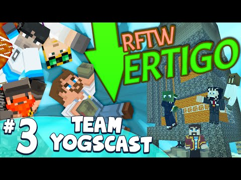 Minecraft Enigmatica 4 - COGS AND WATER WHEELS #6 from YouTube · Duration:  22 minutes 10 seconds