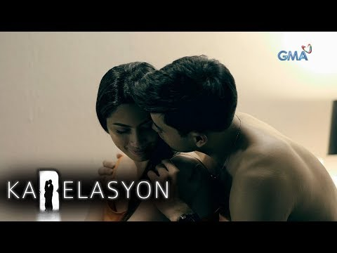 Karelasyon: Luxury bags over family (full episode)