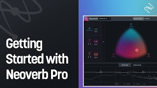Getting Started With Neoverb Pro