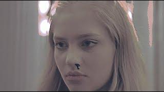 Fino - Nosebleed (Official Music Video)