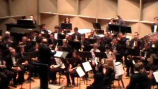 1812 Overture by Pyotr Ilyich Tchaikovsky (1840-1893)