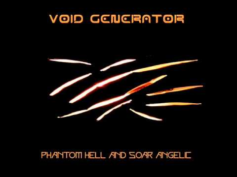 void-generator---the-eternaut