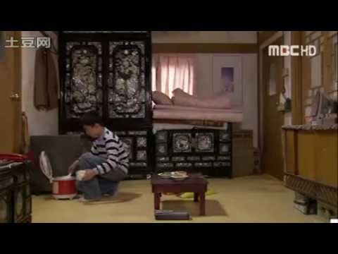 Sad Love Song Episode 1 part 1(English subbed)  (cont)