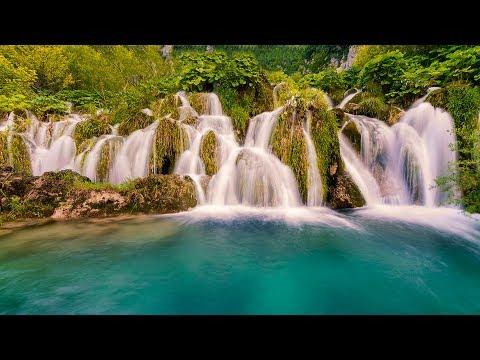 Du lịch Croatia (2/2)
