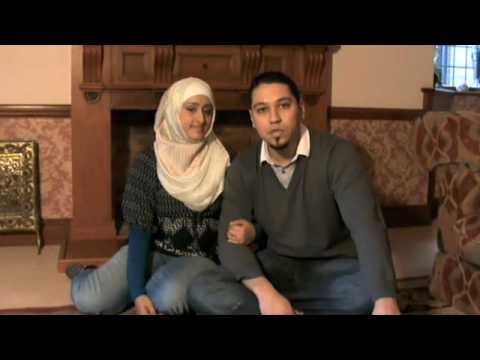 Strictly Soulmates - Muslim (9th February 2012) from YouTube · Duration:  56 minutes 56 seconds