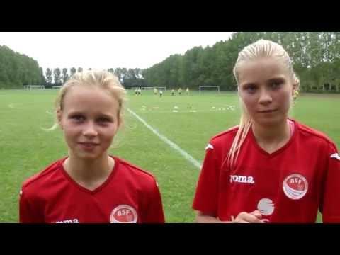 10 forældrebud Ballerup-Skovlunde Fodbold - YouTube