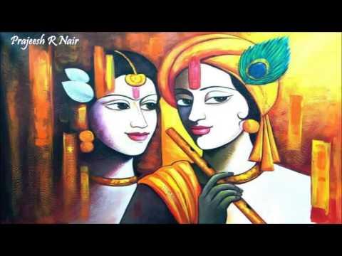 Guruvayoor Thirunadayil Thalikettu...! Agrepashyami (2003). (Prajeesh)