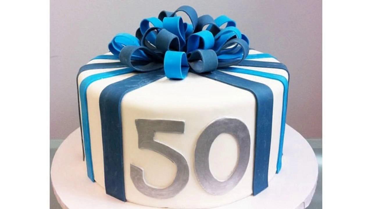 ideas para decorar torta de cumpleaos para hombres