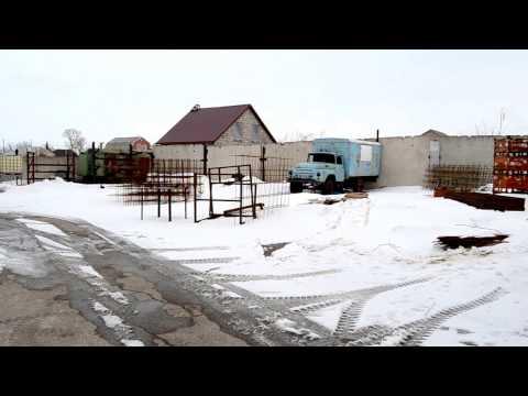 Открытая площадка от 500 до 3000 кв.м в г.Тольятти.