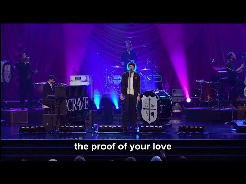 For King and Country - The Proof of Your Love Live