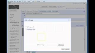 Gmail HTML şablonu oluşturmak için nasıl