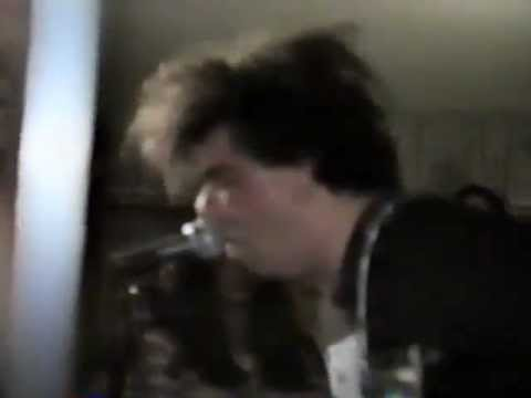 02. Hooch - Melvins - Live at the New Music Seminar, NY - 8.9.93